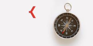 Der Datenschutz-Kompass