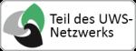 UWS-Netzwerk-150x56