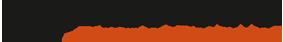 eickelschulte-logo
