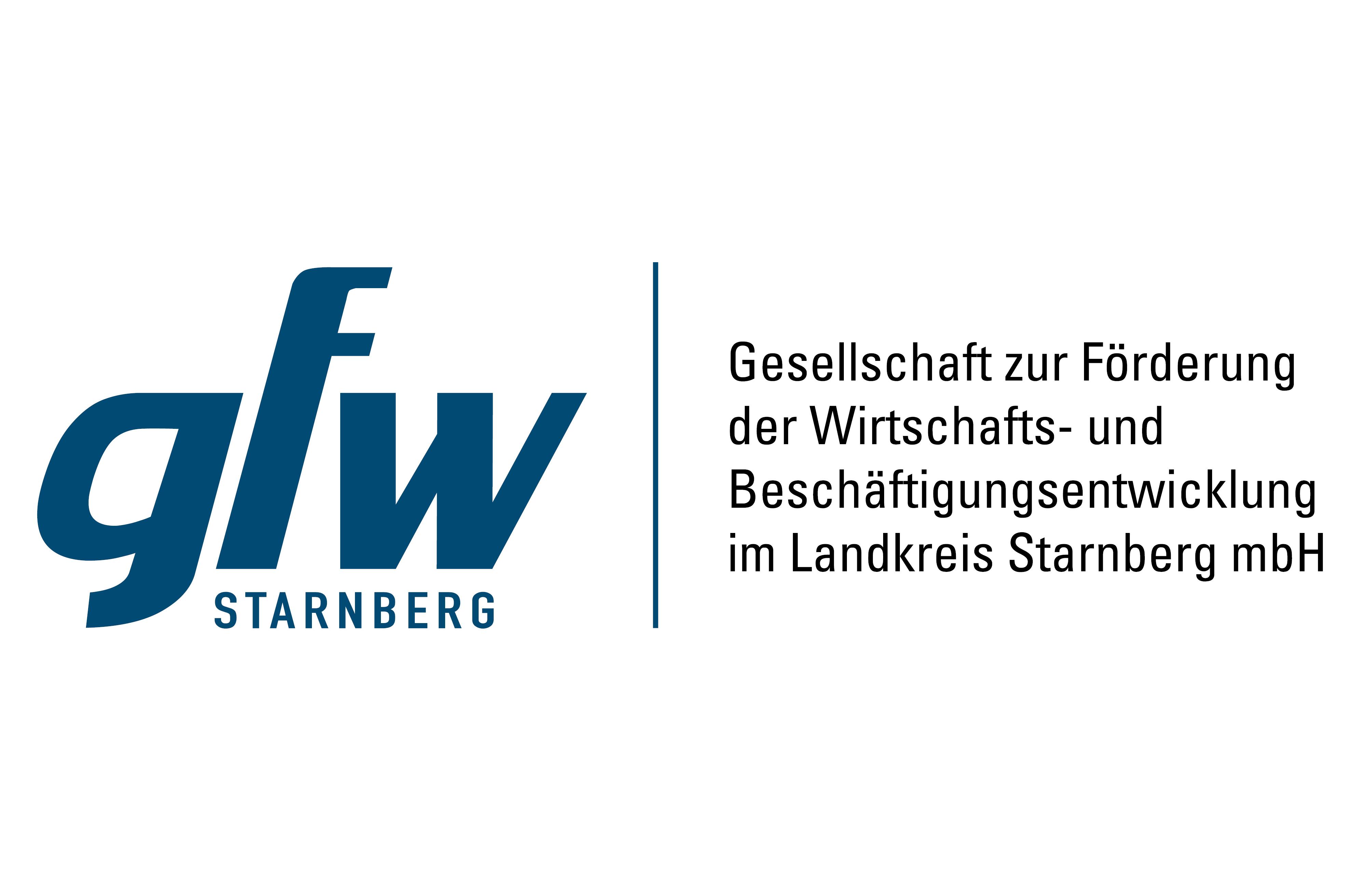 gfw_logo_zusatz_farbe