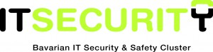 it_security_bav_4c