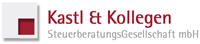 logo_kastl