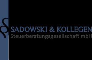 logo_sadowski