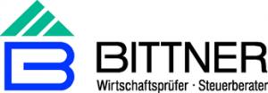 logo_bittner