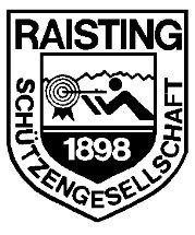 SG_Raisting