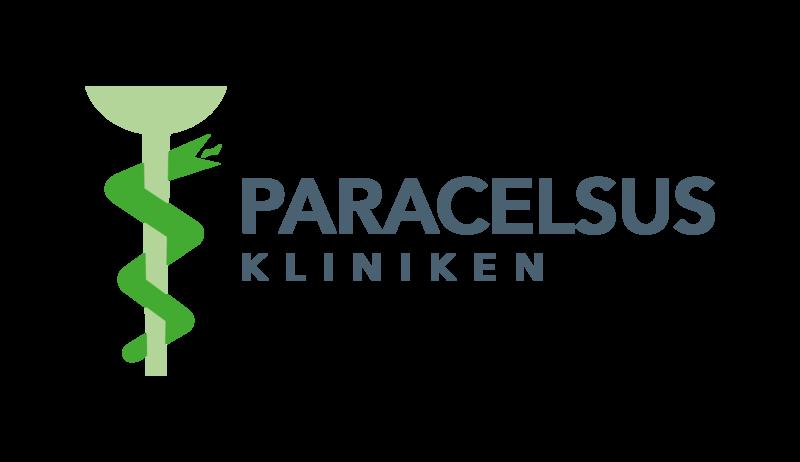 csm_PKD_Logo_Konzern_33cc5e1d48