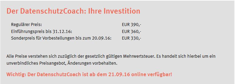 preise_datenschutzcoach